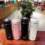 西安喝水泡茶杯子 水杯專賣 材質型號齊全