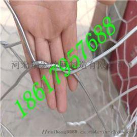 大型护坡石笼网厂家、大型石笼网生产厂家