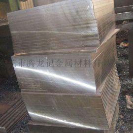 热卖ZA-8锌板 锌合金圆棒 规格齐全