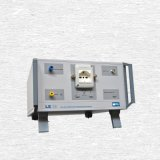 上海电磁兼容性EMI测试服务