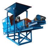 生产加工全自动筛沙洗砂一体机