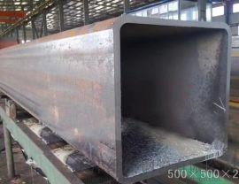 镀锌方管|大口径厚壁无缝方管|方管生产厂家