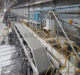 埃特板生产厂家 三乐北方埃特板
