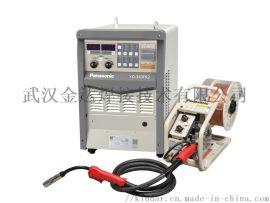 唐山松下焊机气保焊机YD-350FR2
