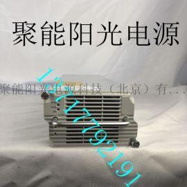 台达高频开关整流器4856AC 通信整流模块