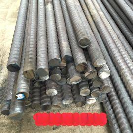 15-830精轧螺纹钢现货销售PSB830