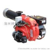山東鍋爐燃燒器廠家燃油鍋爐燃燒器燃氣鍋爐燃燒器