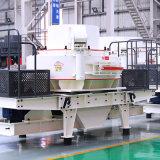 大型鵝卵石制沙設備一機征戰砂石廠Z93