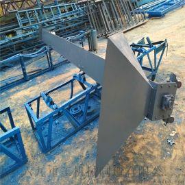 大豆给料机按需加工 Lj8 高度可调型螺旋提升机
