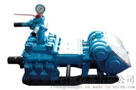 BW-450泥浆泵 石家庄煤矿用泥浆泵