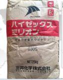 日本三井化学UHMWPE 240M、240S