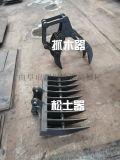 竖向提升机 小挖机价格 六九重工 多功能农用履带挖