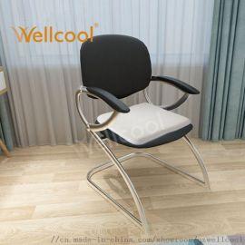 泉州沃尔康供应新款涤纶可水洗3D坐垫