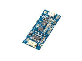 RS232接口嵌入式RFID模块,智能卡射频读卡器