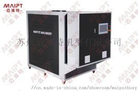 无锡模温机-热压机用油循环控制加热器