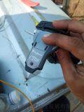 光纖切割刀藤倉CT08維修   切割刀維修