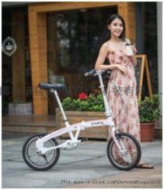 佳德兴 内变速传动公路自行车 休闲运动自行车