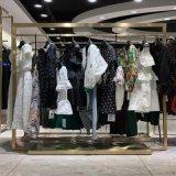 杭州ZJQ纯大件大衣,品牌折扣女装尾货,专柜