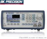 BK Precision 4040函數信號發生器