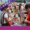 中老年人松紧带腰带江湖产品赶集庙会地摊5元2根模式厂家