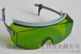 希德激光防护眼镜190-400nm,750-820nm激光防护眼镜