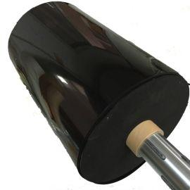 日本井上PORON泡棉胶  ML-32防震泡棉胶