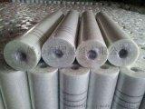 厂家直销玻纤网格布 耐碱网格布 玻璃纤维网格布