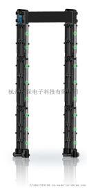 杭州安检门 安检门生产厂家 高性能安检门