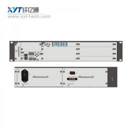 5G基站无源波分设备,无源波分产品