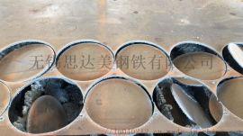 Q355B钢板加工,钢板零割下料,钢板加工