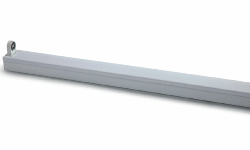 T5节能荧光灯 T8节能荧光灯