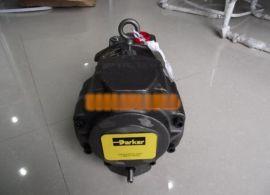 变量柱塞泵PAVC38R4C16