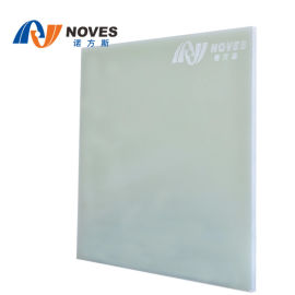 湖南玻纤板厂家定制 FR4环氧玻纤板 玻璃纤维板