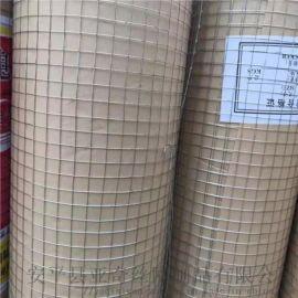 墙体保温抗裂钢丝网 高层建筑抹灰镀锌网报价