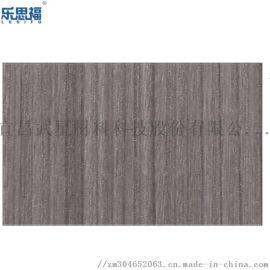乐思福医疗装饰板:木门安装规范性消费者可以看到的标准