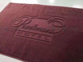 酒店 毛巾浴巾 方巾 一次性毛巾