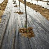 1米宽药材种植防草布, 海南价格亲民