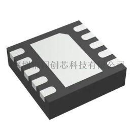BQ24085DRCR PMIC - 电池充电器