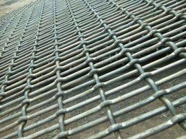 供应广特养猪轧花网 可保持猪圈清洁