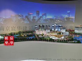 南京核电沙盘模型定制公司