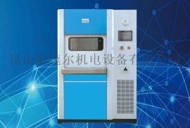 振动摩擦焊接机厂家 振动摩擦焊接机品牌