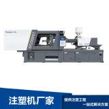 PET高精密注塑机 注射成型设备 SP200PET