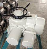 DZW180-18智能一体化电动执行器
