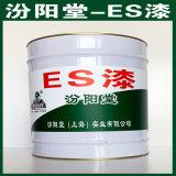 ES漆、良好的防水性、ES漆材料、工期短