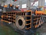 江苏环保型卧式金属压包机Y81-1000