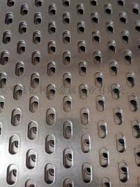 304不锈钢过滤网、菱形金属网、