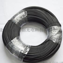 预制光缆 分支尾缆 尾缆跳线 光纤接头FC/LC/ST/SC四种接头可选择