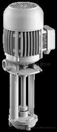Ventec鼓风机HU80AIA112