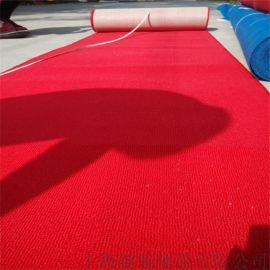 普通密度圈绒专用工厂车间经济实惠耐踩踏地毯