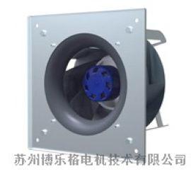 工业冷风机, 厂房降温大型水空调,水冷空调扇降温器